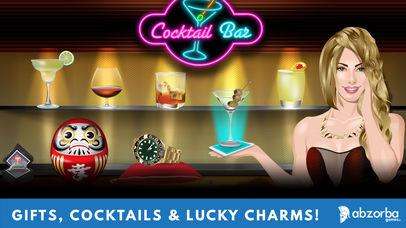 Screenshot 4 Poker Live Omaha & Texas