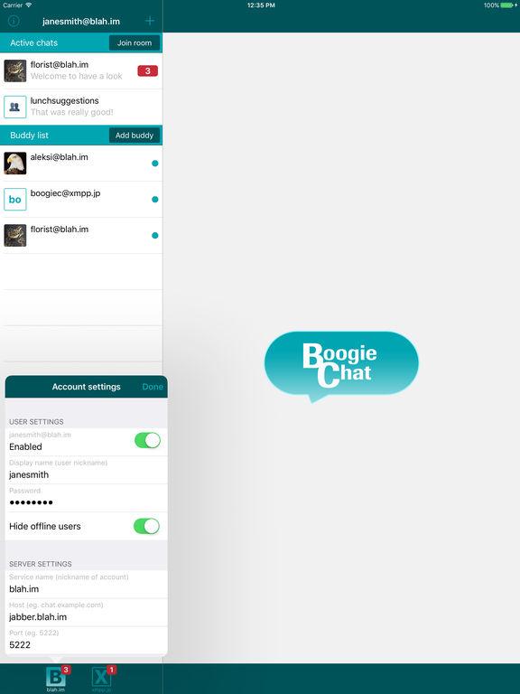 Homework help chatroom