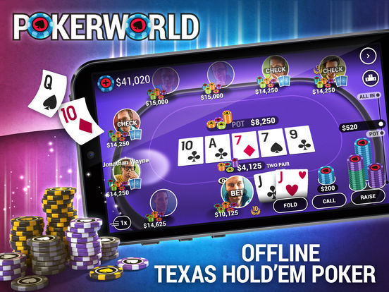 Governor of poker 2 offline download