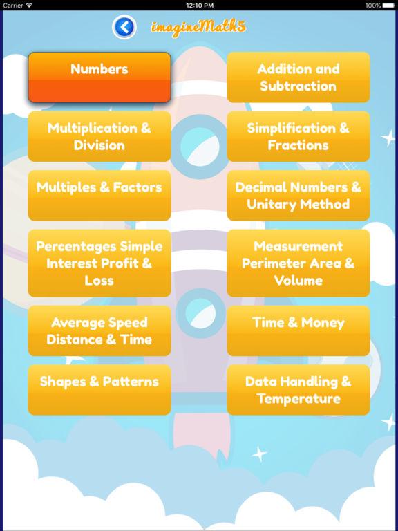 download vSphere Virtual Machine Management: Create vSphere virtual machines, manage performance, and explore advanced capabilities