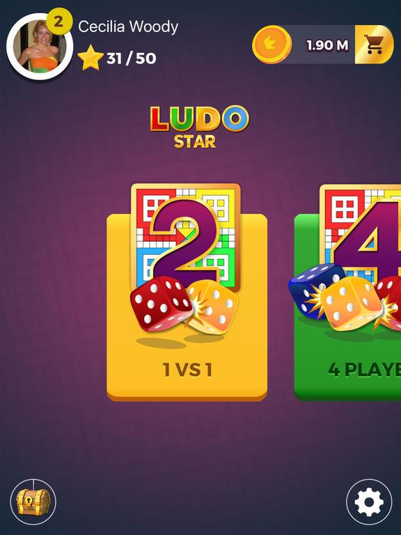 stargames app download