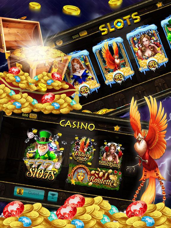 Play 8 Ball Slots Online at Casino.com India