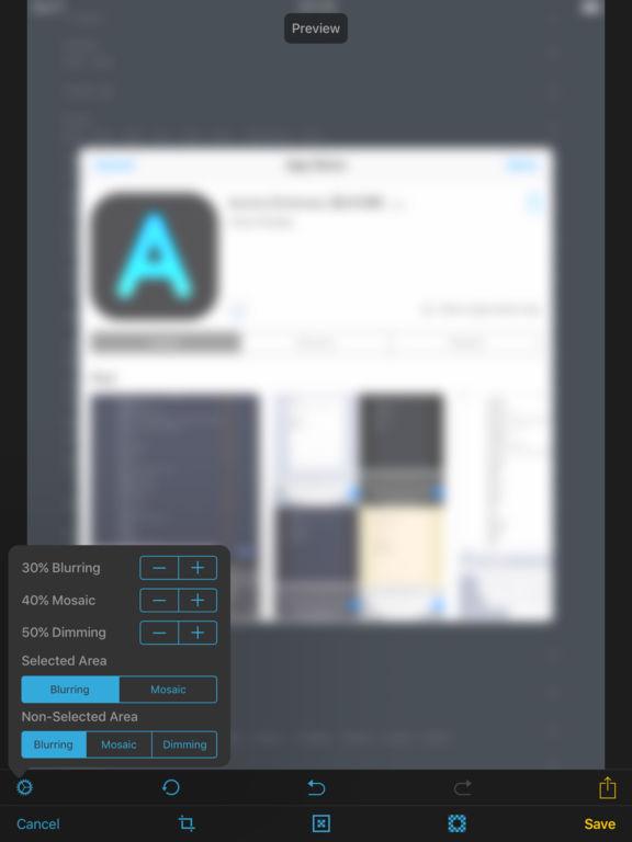 LightScreen - your screenshots manager Screenshots