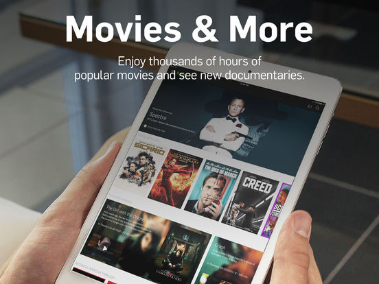 Hulu: Watch TV Shows & Stream the Latest Movies