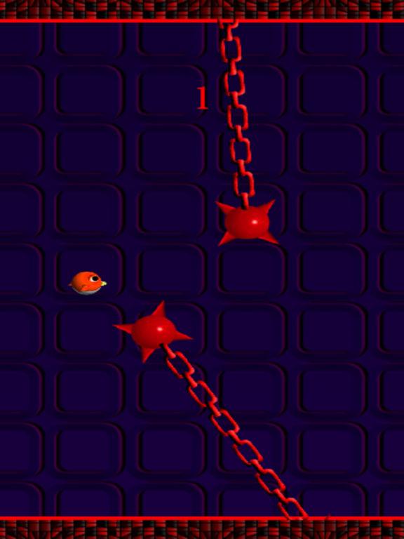 Floppy Chains screenshot 4