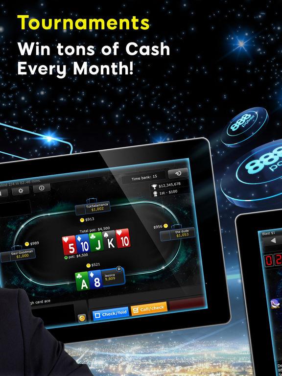Mount olympus casino