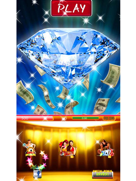 Slotter casino bonus codes casino deposit new no rtg