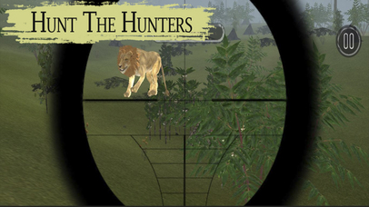 Ultimate Beast Shooting: Jungle Hunting Experience screenshot 3