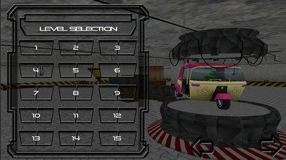 train sim s160 how to change brakes