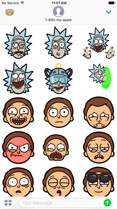pocket mortys how to get more mortys