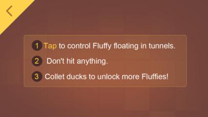Froggy Go Home screenshot 2