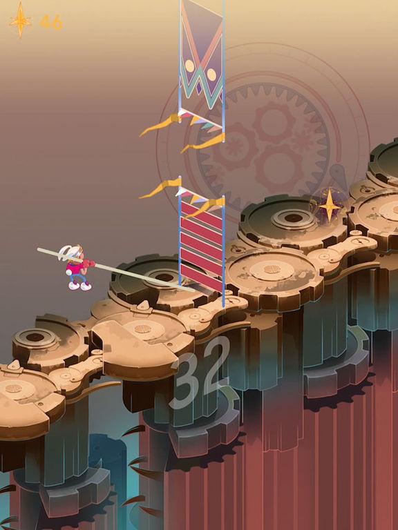 Ridge Runner screenshot 7