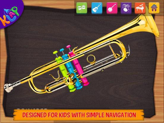 Music School Pro Screenshots