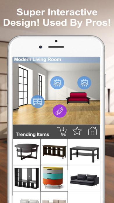 design home amp houses 2017 app download android apk