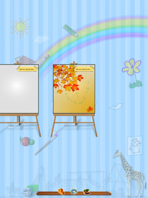DrawingStar - Take me, Draw me, No funner than me! Screenshots