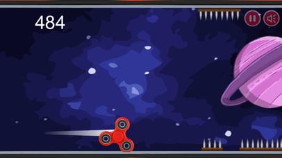 Fidget Spinner screenshot 4