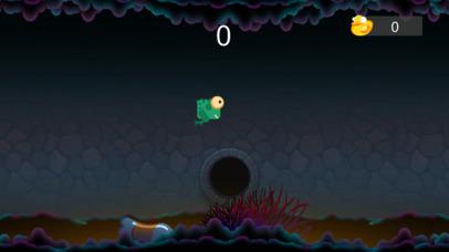 Froggy Go Home screenshot 3
