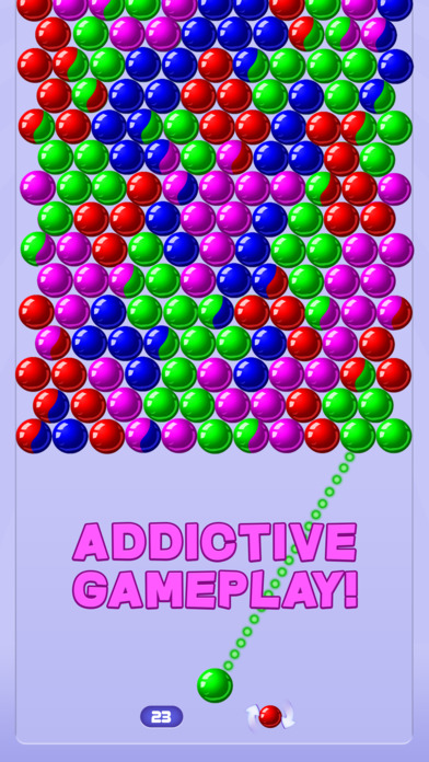 bubble shooter free tips cheats vidoes and strategies gamers unite ios. Black Bedroom Furniture Sets. Home Design Ideas