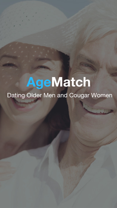rocky gap mature singles Eharmony is more than online dating meet singles prescreened for compatibility instead of just browsing personals review your matches for free now.