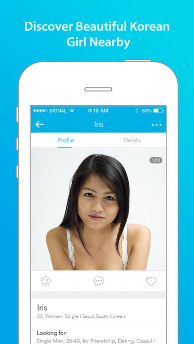 korean-dating-app-iphone-nude-girls-bikini-waxing