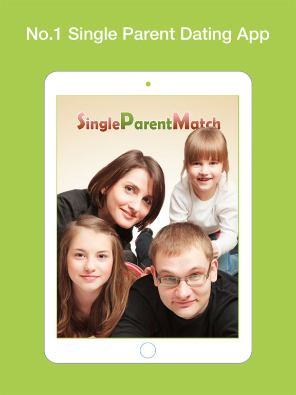 regan single parent personals Single parent personals - do you want to meet and chat with new people just register, create a profile, check out your profile matches and start meeting.