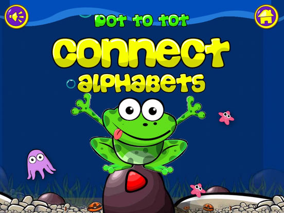 Kid's Literacy Games Pro Screenshots