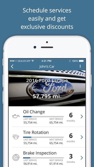 Dick Dyer Original App Download Android Apk