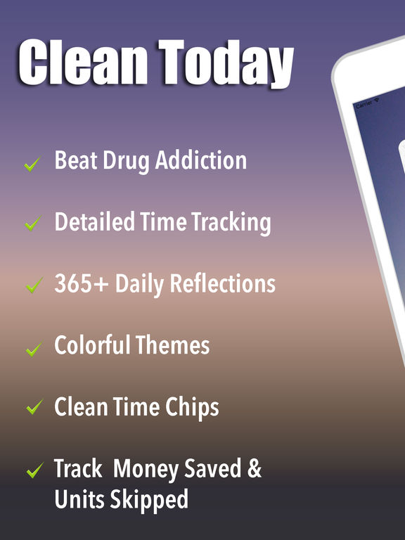 """drug addiction and time Is there really a """"cure"""" for addiction  goals of drug addiction treatment is to teach addicts how  the chronic nature of addiction, they will, over time,."""