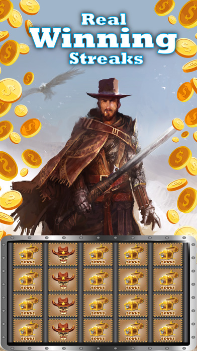 Screenshot 2 Игровые Автоматы Слоты — Казино вулкан на деньги