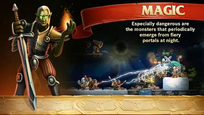 Craft The World - Episodes Edition screenshot 5