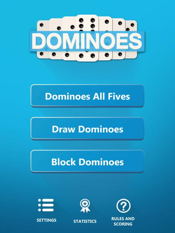 Dominoes the best dominos board game screenshot 10