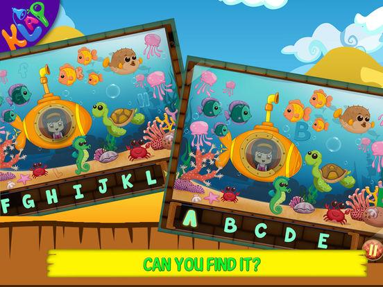 Play Peek A Boo - Toddler Treasure Proscreeshot 5