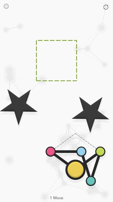 noded screenshot 3