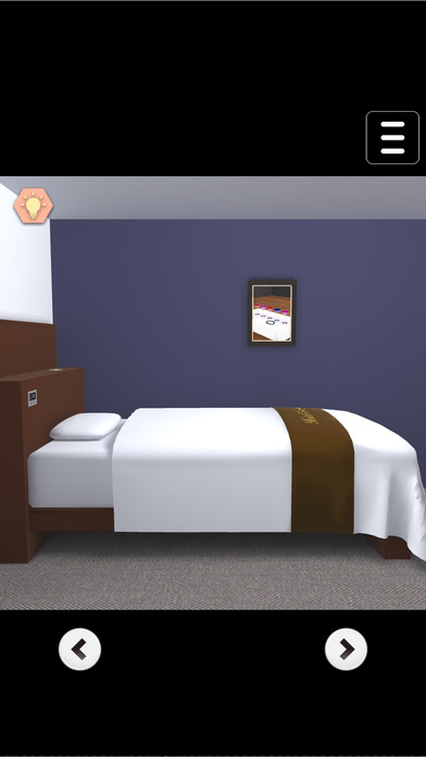 Escape Game screenshot 1