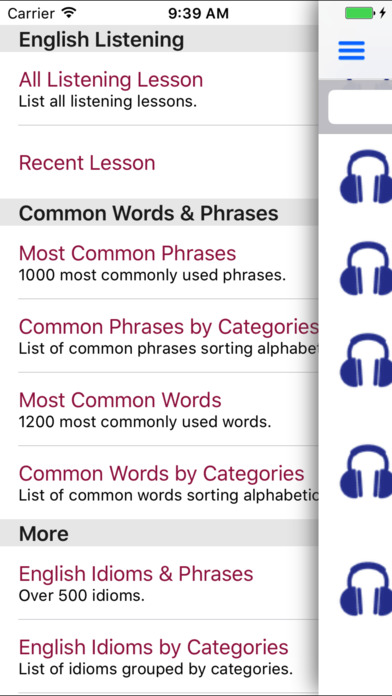 most commonly used english idioms and phrases pdf