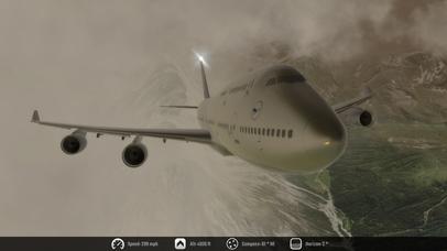 Flight Unlimited San Francisco screenshot 3