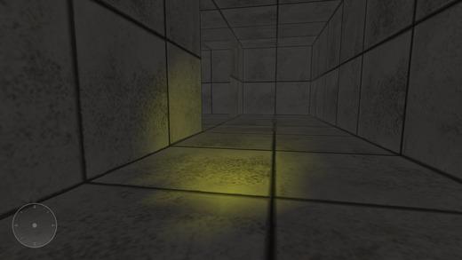 Fugu Maze Screenshots