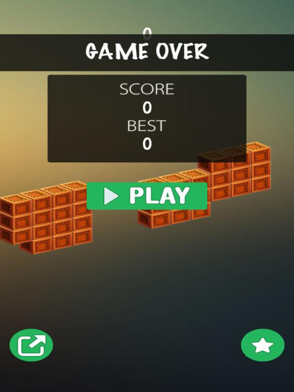 Tap and Jump screenshot 6
