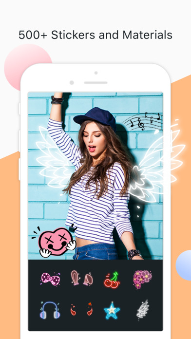 download Photo Grid - photo collage maker & photo editor apps 1