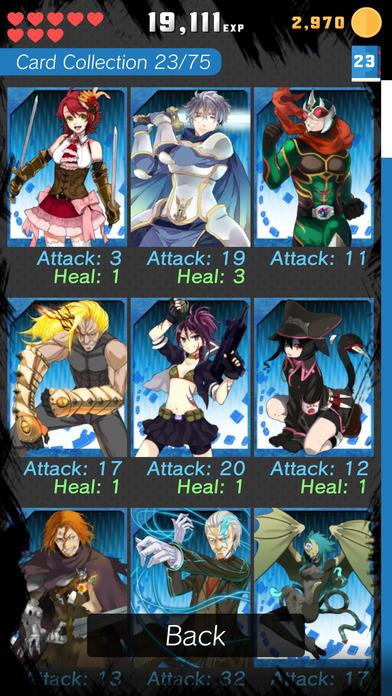 Screenshot 4 Slot Fighter