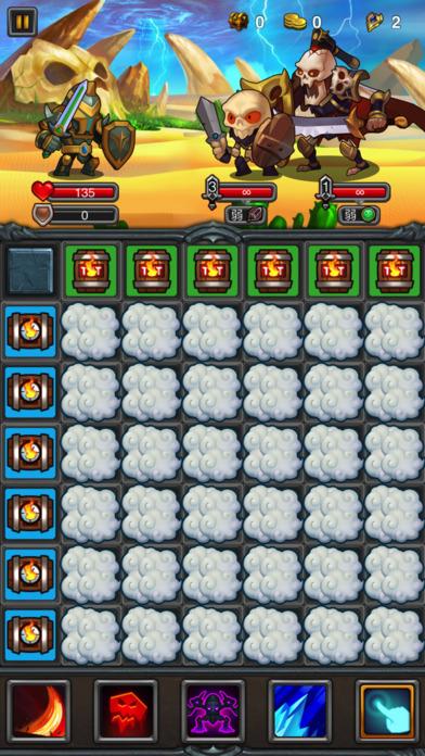 口袋王者 screenshot 2