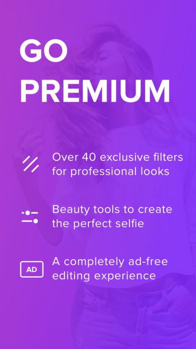 download InstaSize: Photo Editor, Picture Effects & Collage apps 2