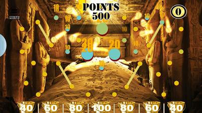 Screenshot 2 PACHINKO SLOTS GOLD CASINO EGYPT