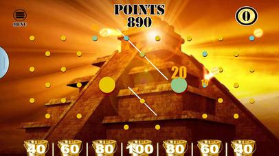 Screenshot 3 PACHINKO SLOTS GOLD CASINO EGYPT