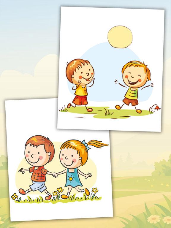 misturar páginas para colorir para crianças - Pro Por Meleroland SL
