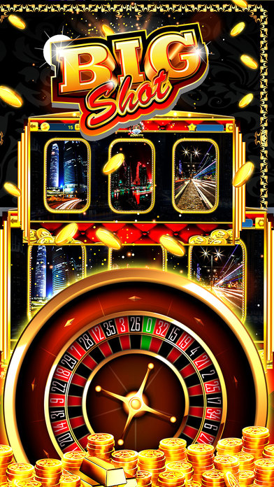 Screenshot 2 Diamond Party Roulette – Wheel of Bluffer Lotto 3D