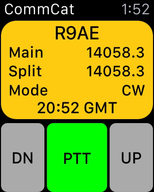amateur callsign e8