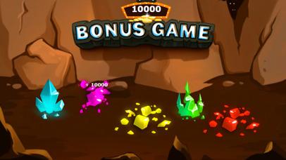 Screenshot 4 Wrestling слот Машина : Выиграть виртуальный Игра