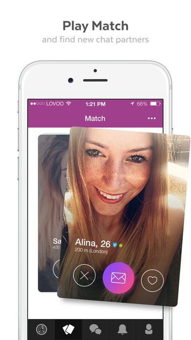 top dating app germany Tinder is a mobile dating app that can be downloaded and used for free compare reviews for top online dating sites & services.