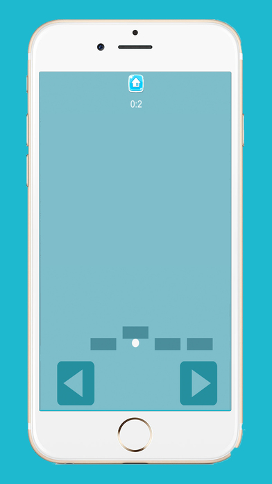 Wall dodge app download android apk for Picture on wall app